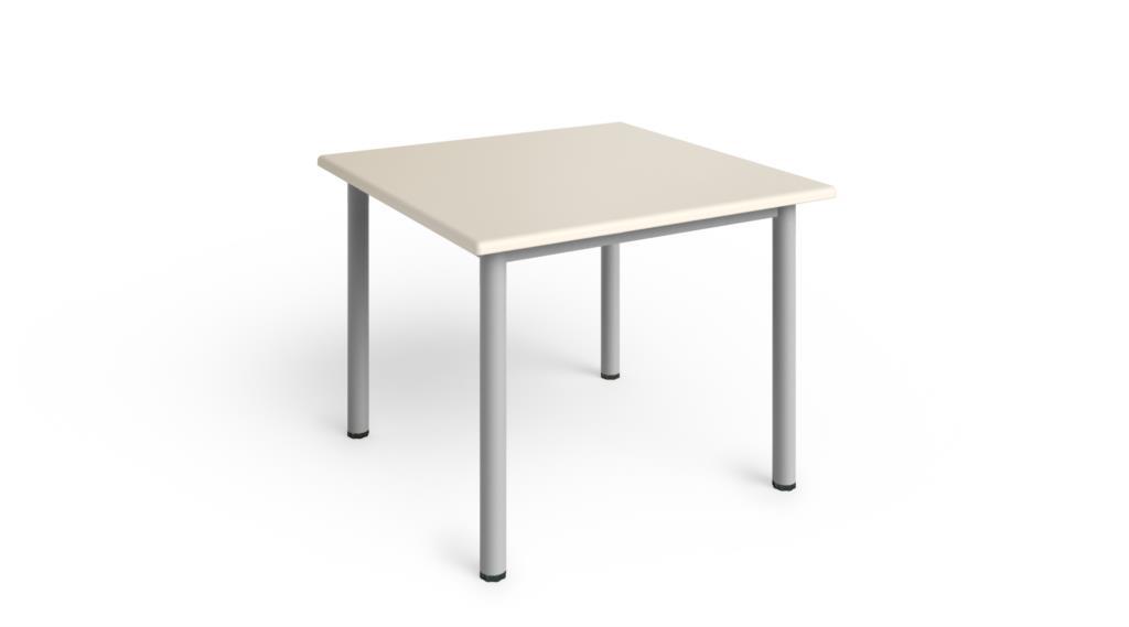 Tavoli da pranzo mondo convenienza simple sedie per - Mondo convenienza sale da pranzo ...